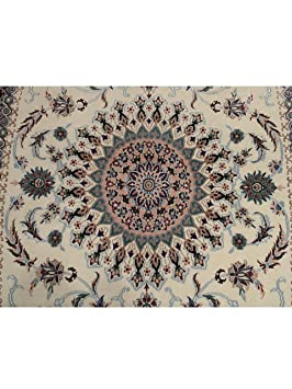 8 benuta tapis classique d 39 orient d 39 orient nain 6la ca 1mio nd mc pas pas cher. Black Bedroom Furniture Sets. Home Design Ideas