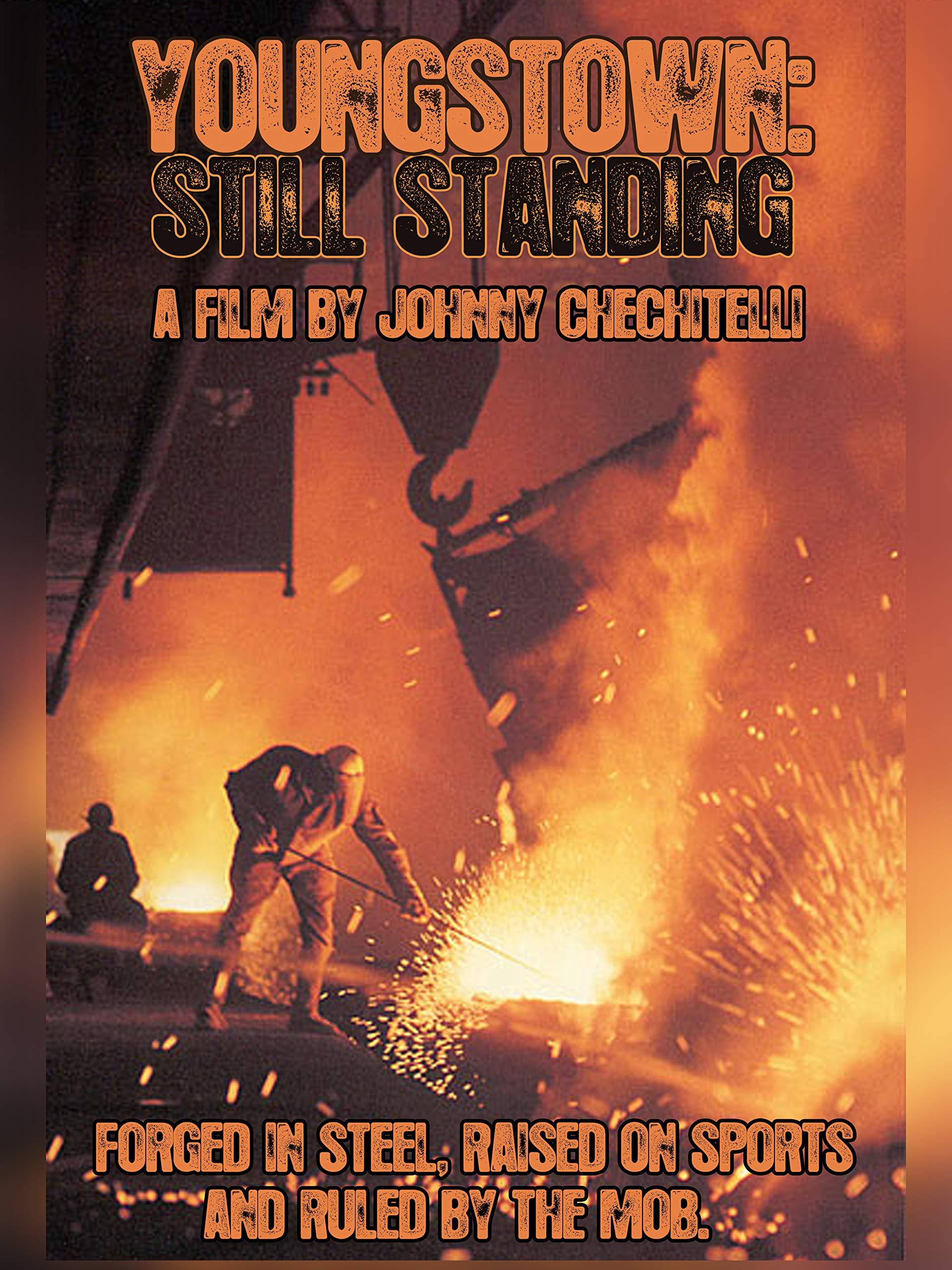 Youngstown: Still Standing