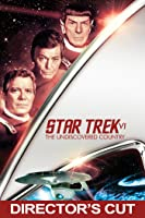 Star Trek VI: The Undiscovered Country - Director's Cut [HD]