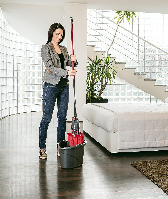 balai vileda pas cher. Black Bedroom Furniture Sets. Home Design Ideas