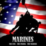 US Marines Ringtones & Wallpaper