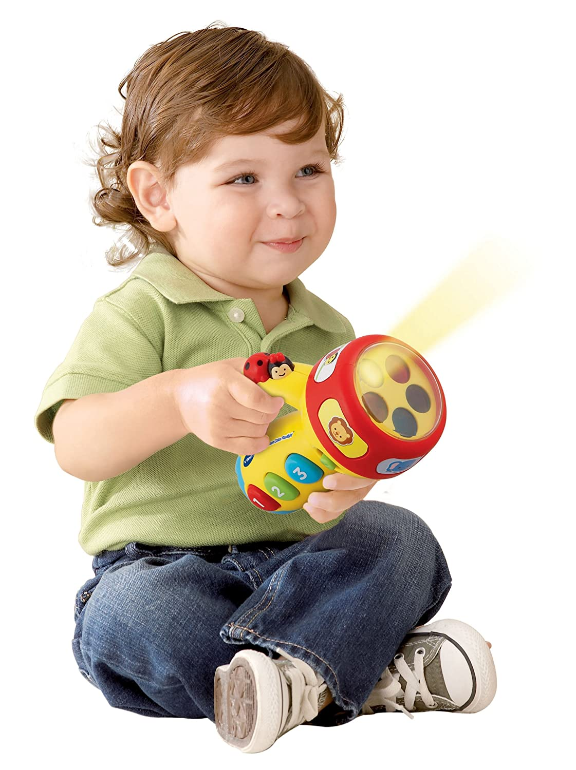 Toddler Educational Toys : Best educational learning toys for toddlers girls and boys