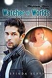 Watcher of Worlds