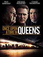 Once Upon A Time In Queens [HD]