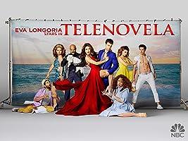 Telenovela Season 1 [OV]