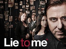 Lie to Me - Staffel 2