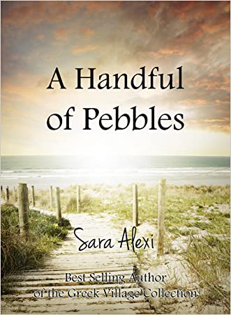 A Handful of Pebbles (The Greek Village Collection Book 7)