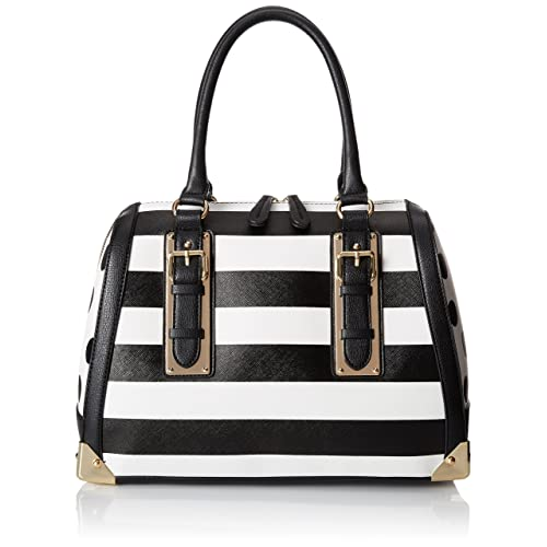 Aldo Molleda Top Handle Bag