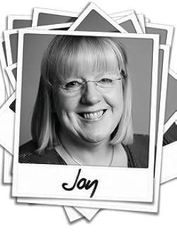 Joy May