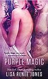 Purple Magic
