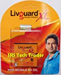 Livguard A34