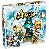Krosmaster Arena Frigost Board Game