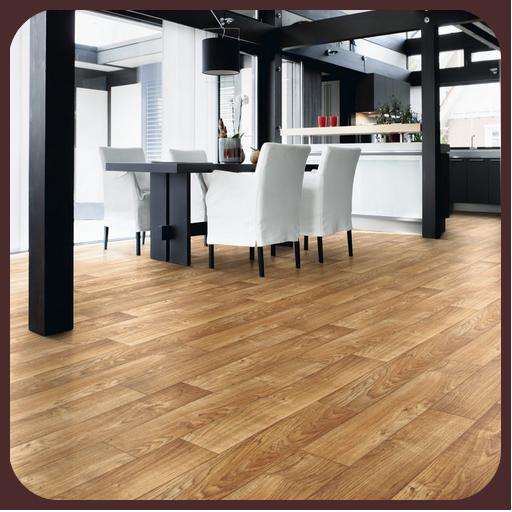 diy-vinyl-flooring