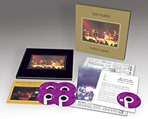 Image de Deep Purple
