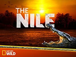 The Nile Season 1 [HD]