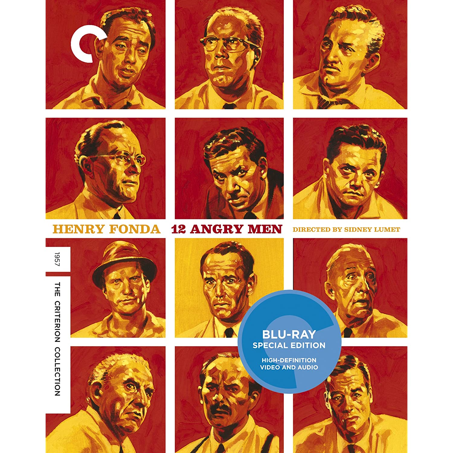 the plot of 12 angry men Read the empire review of 12 angry men   and could stand as a screenwriting  masterclass in the development of character and plot without resorting to the big .
