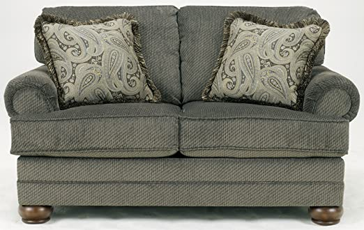 Parcal Estates Loveseat