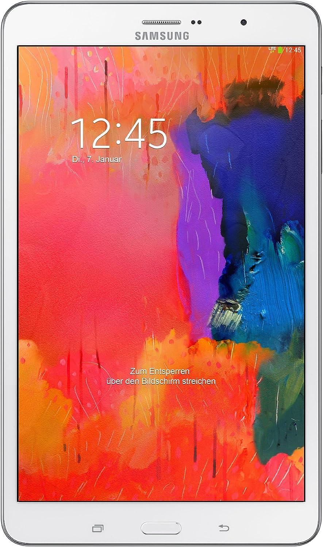 Samsung Galaxy Tab Pro T325 LTE (21,3