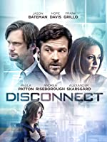 Disconnect [HD]
