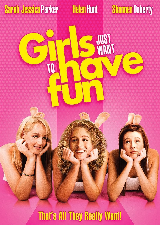 List of teen films - Wikipedia