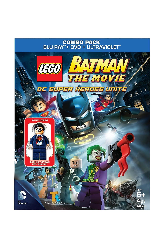 Harry 39 s 21st picks peeks of 2013 medium cool the last - Super batman movie ...