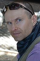 Tomasz Chrusciel