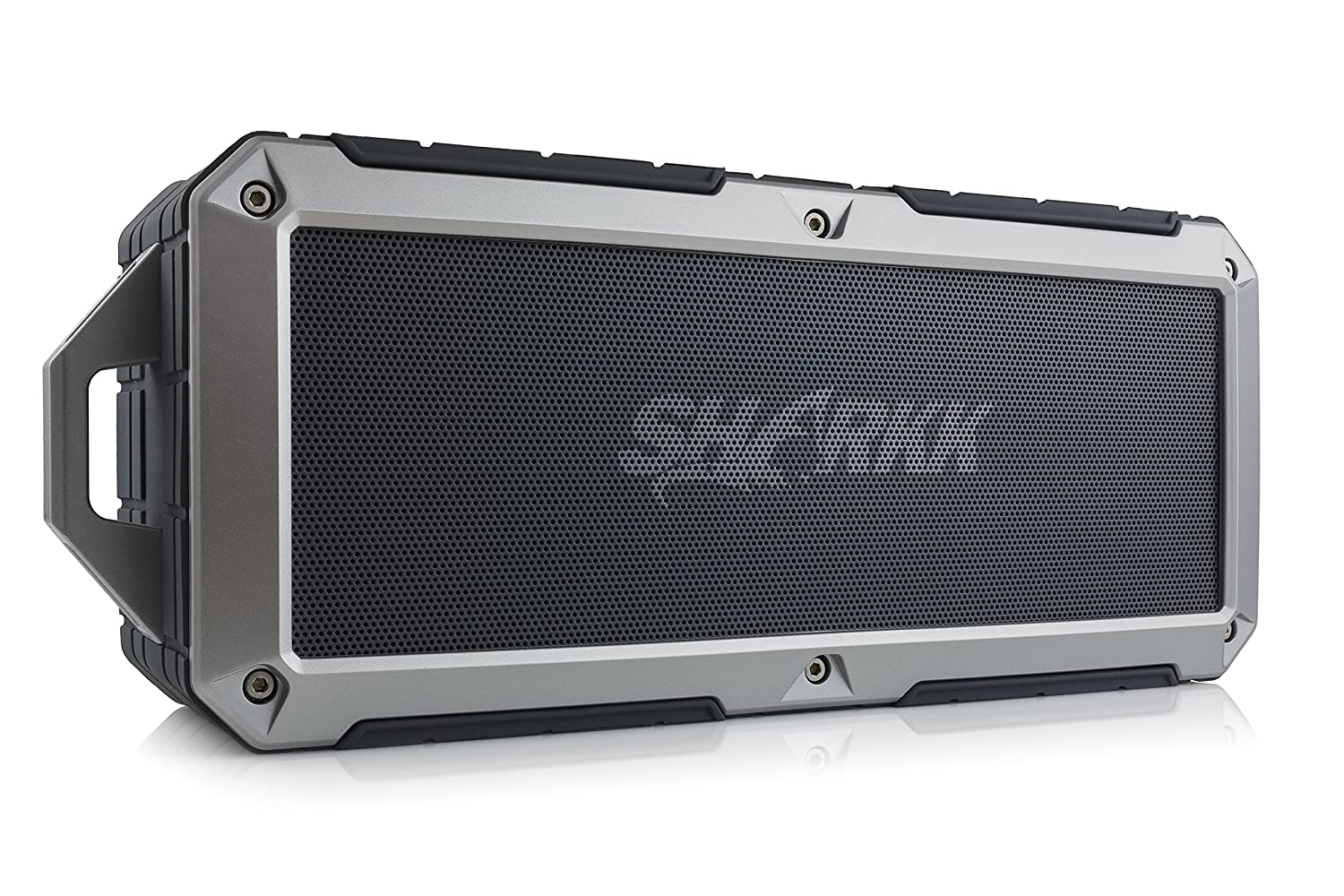 SHARKK 2O Outdoor Bluetooth Speakers