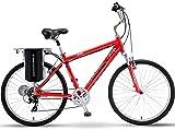 Currie Technologies Men's eZip Eco-Ride-2 SLA Electric Bicycle