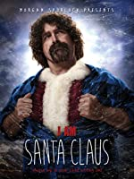 I Am Santa Claus [HD]