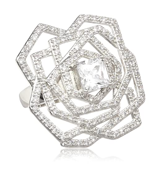 Cubic Zirconia Favorites