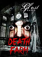 'Death Farm' from the web at 'http://ecx.images-amazon.com/images/I/91hgD1ZjpdL._UY200_RI_UY200_.jpg'