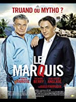 The Marquis (Le Marquis) (English Subtitled)
