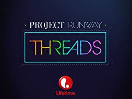 Project Runway: Threads Season 1