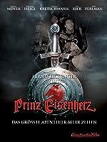Prinz Eisenherz