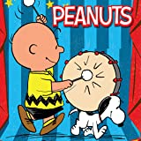 img - for Peanuts (Issues) (41 Book Series) book / textbook / text book