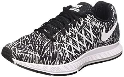 Nike Wmns Air Zoom Pegasus 32 Print, gymnastique femme