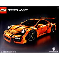 Lego Technic 42056 Porsche 911 GT3 RS Building Kit