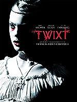 Twixt [HD]