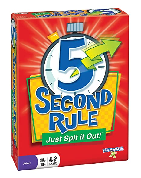 5 deuxième règle jeu-5secrule