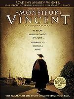 Monsieur Vincent (English Subtitled)