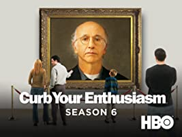 Curb Your Enthusiasm: Season 6