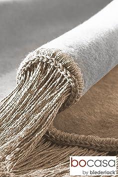 bocasa biederlack orion couverture couvre lit en en coton cuisine maison z16. Black Bedroom Furniture Sets. Home Design Ideas