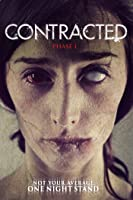Contracted: Phase I