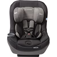 Maxi Cosi Pria 70 Convertible Car Seat (Black)