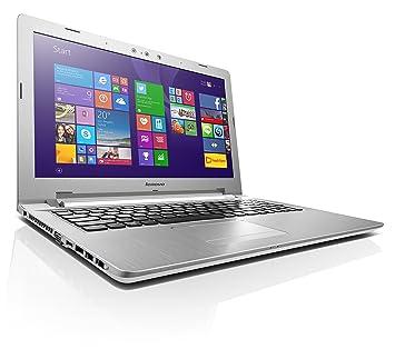 Lenovo Z51-70 (80K600GTGE) 15 Zoll Notebook