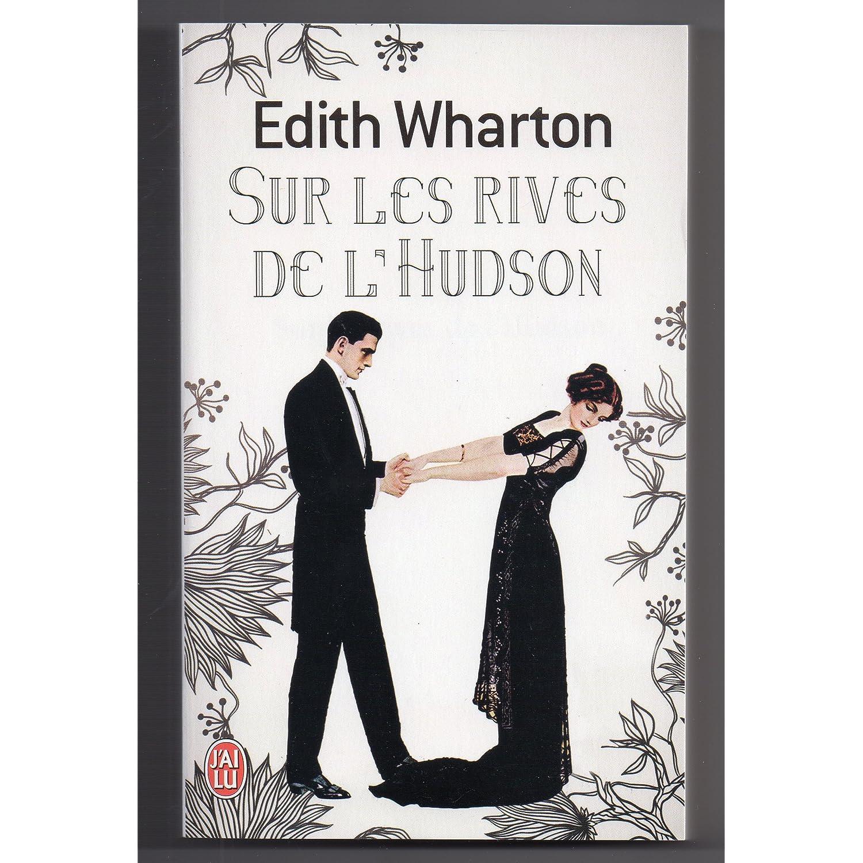Edith Wharton 91hzMi-iXvL._AA1500_