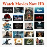 Watch Movies Now HD