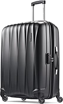 American Tourister 25
