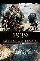1939 Battle of Westerplatte