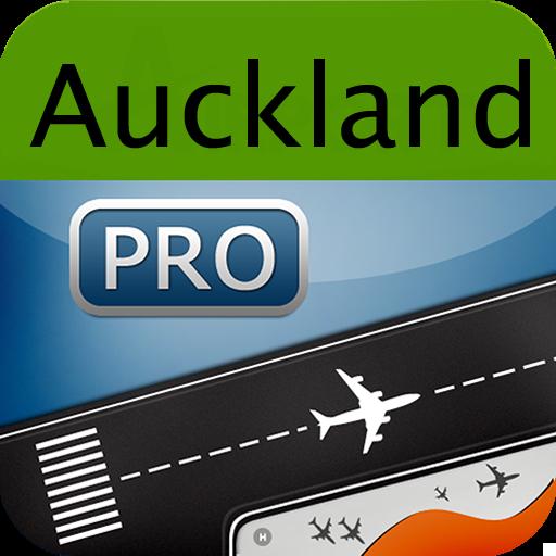 aukland-airport-flight-tracker